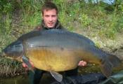 2012-09-23-234-kg-9