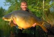 2012-09-26-152-kg-9
