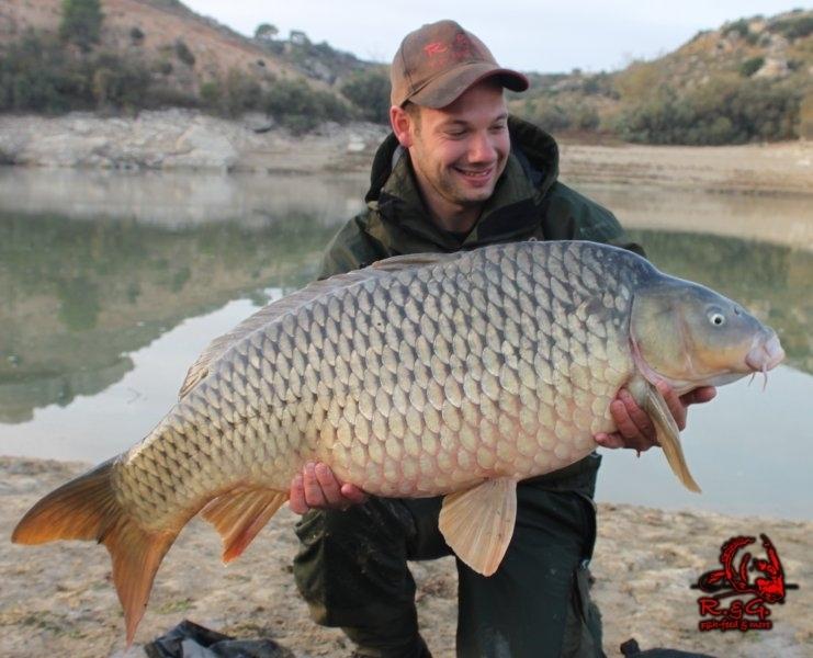spanien-2011-287