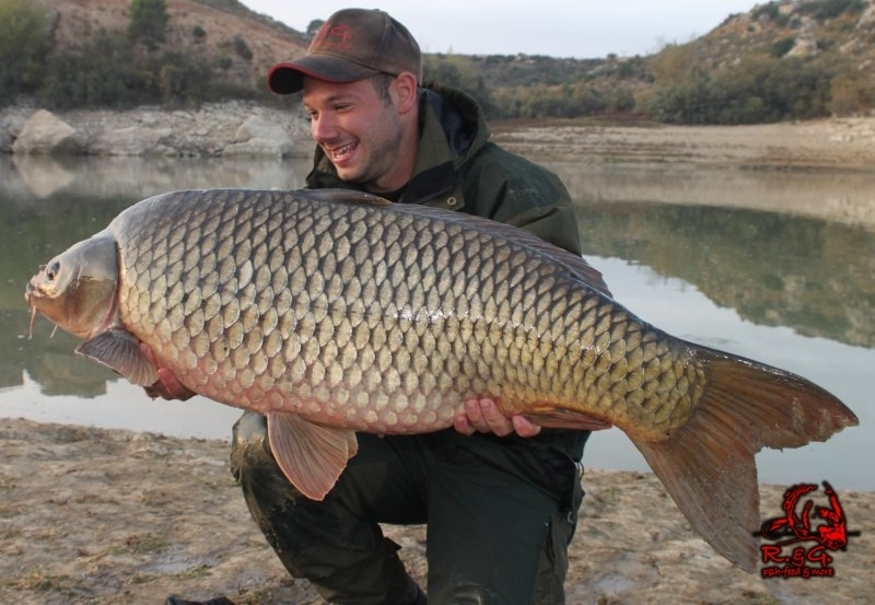spanien-2011-303