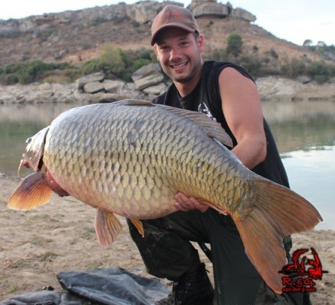 spanien-2011-360