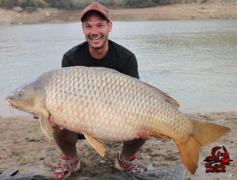 spanien-2011-425