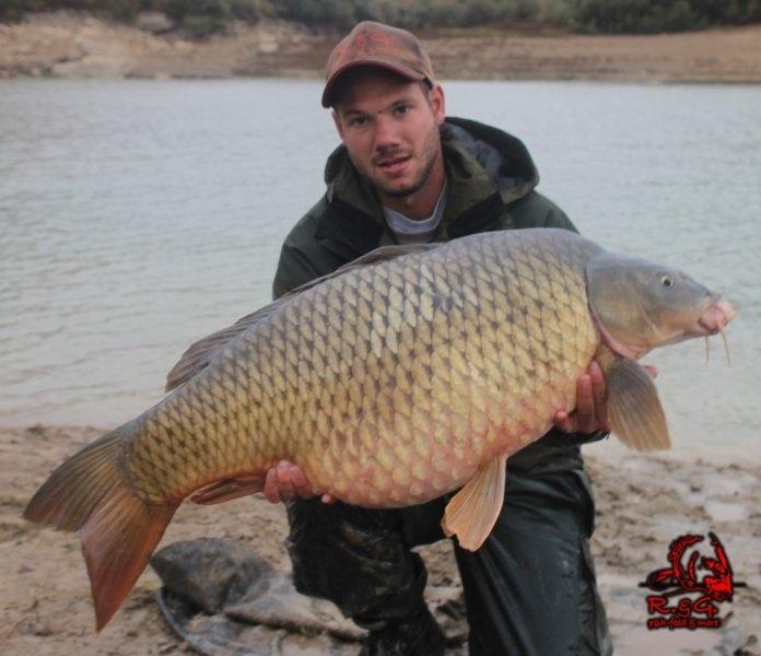 spanien-die-2te-132