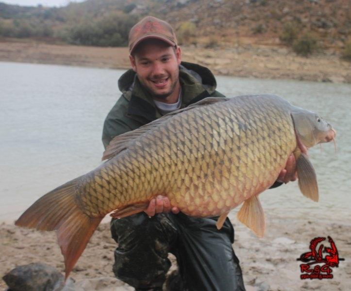spanien-die-2te-138